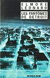 Les fantômes de Detroit