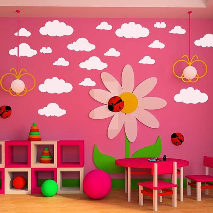Decoracion de muebles, BaZhaHei, Arte de la decoración del ...