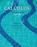 Calculus 2nd Edition