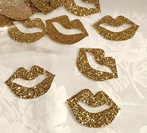 100-glitter-lips-shaped-confetti-many-colors-available