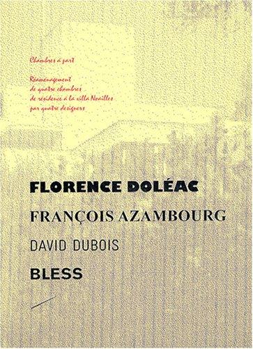 Quatre Par Quatre [Pdf/ePub] eBook