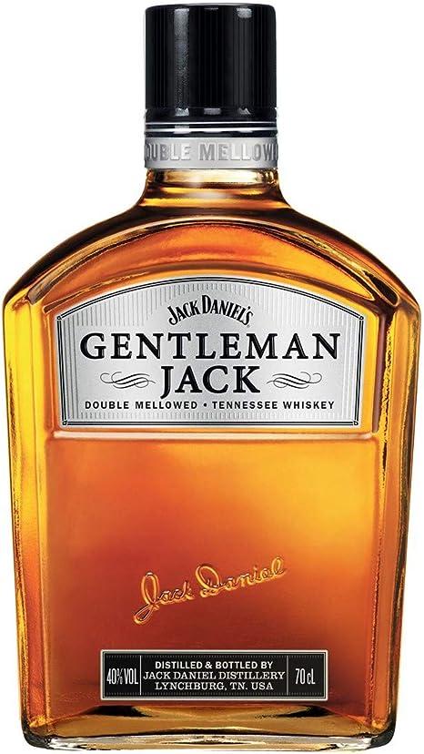 rewe jack daniels winter jack