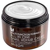 MIZON All in One Snail Repair Cream (120ml)