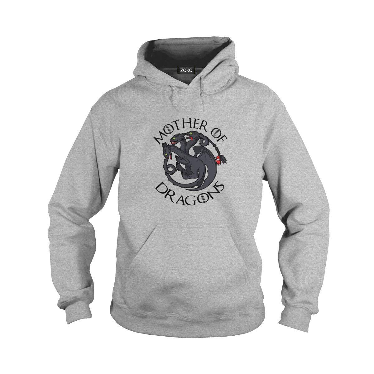 Dragons Funny T Shirt 6801
