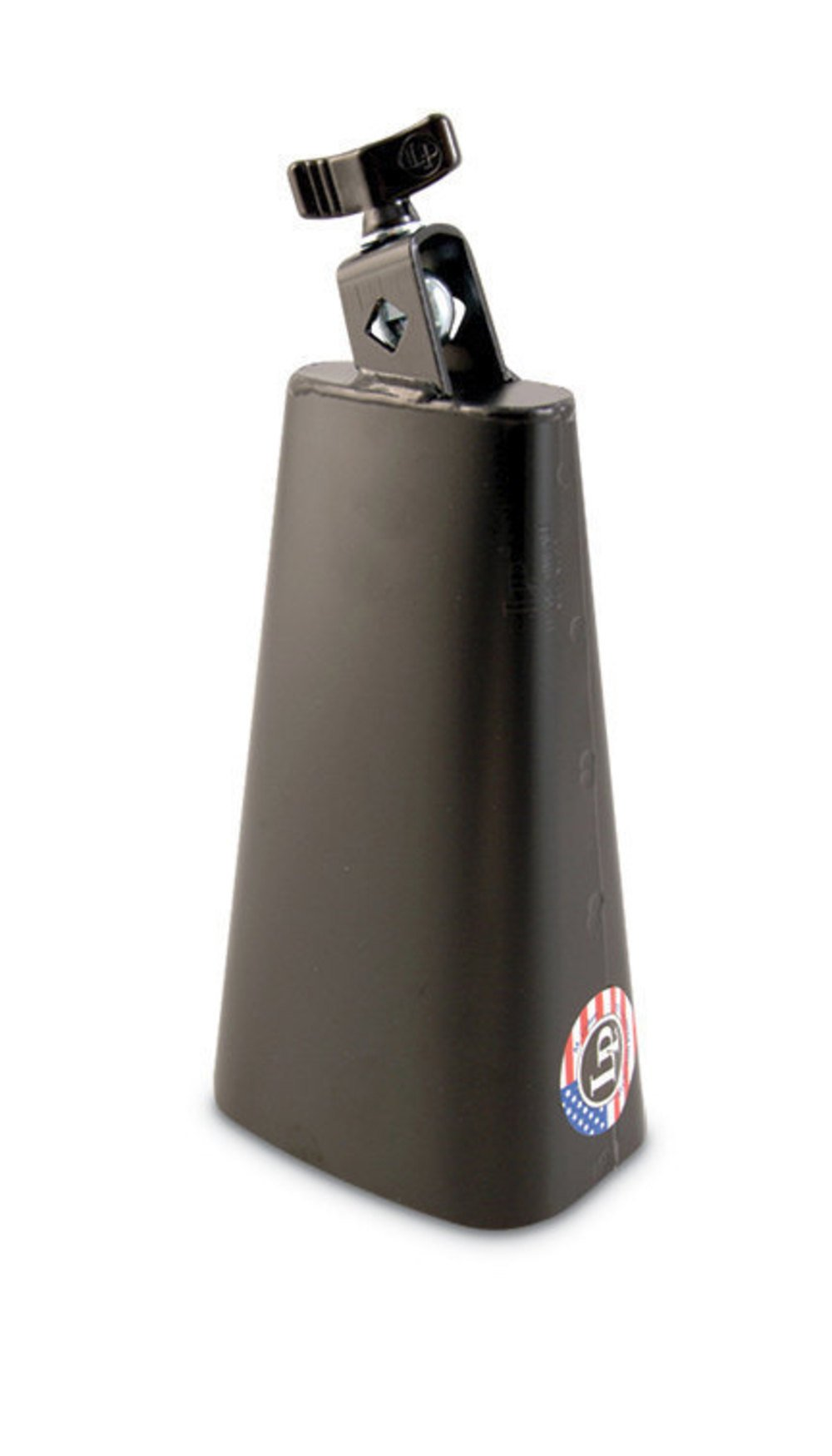 Latin Percussion LP205 Timbale Cowbell
