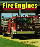 Fire Engines, Marcia S. Freeman, 0736849858