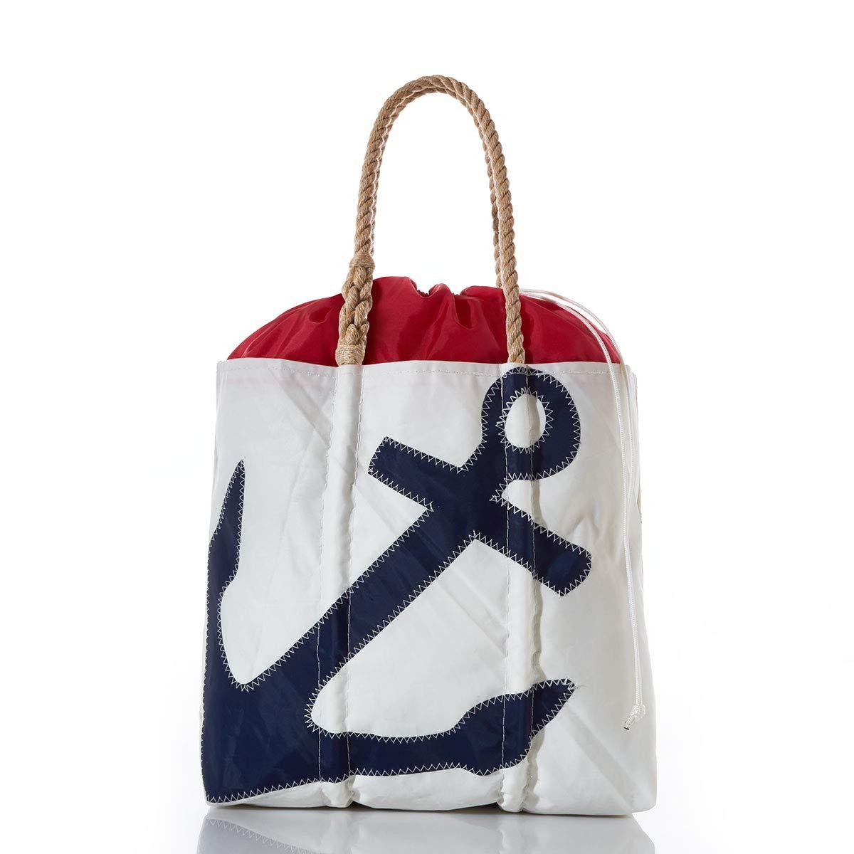 Sea Bags レディース US サイズ: M B074DR46LD
