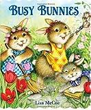 Busy Bunnies, , 0794430392