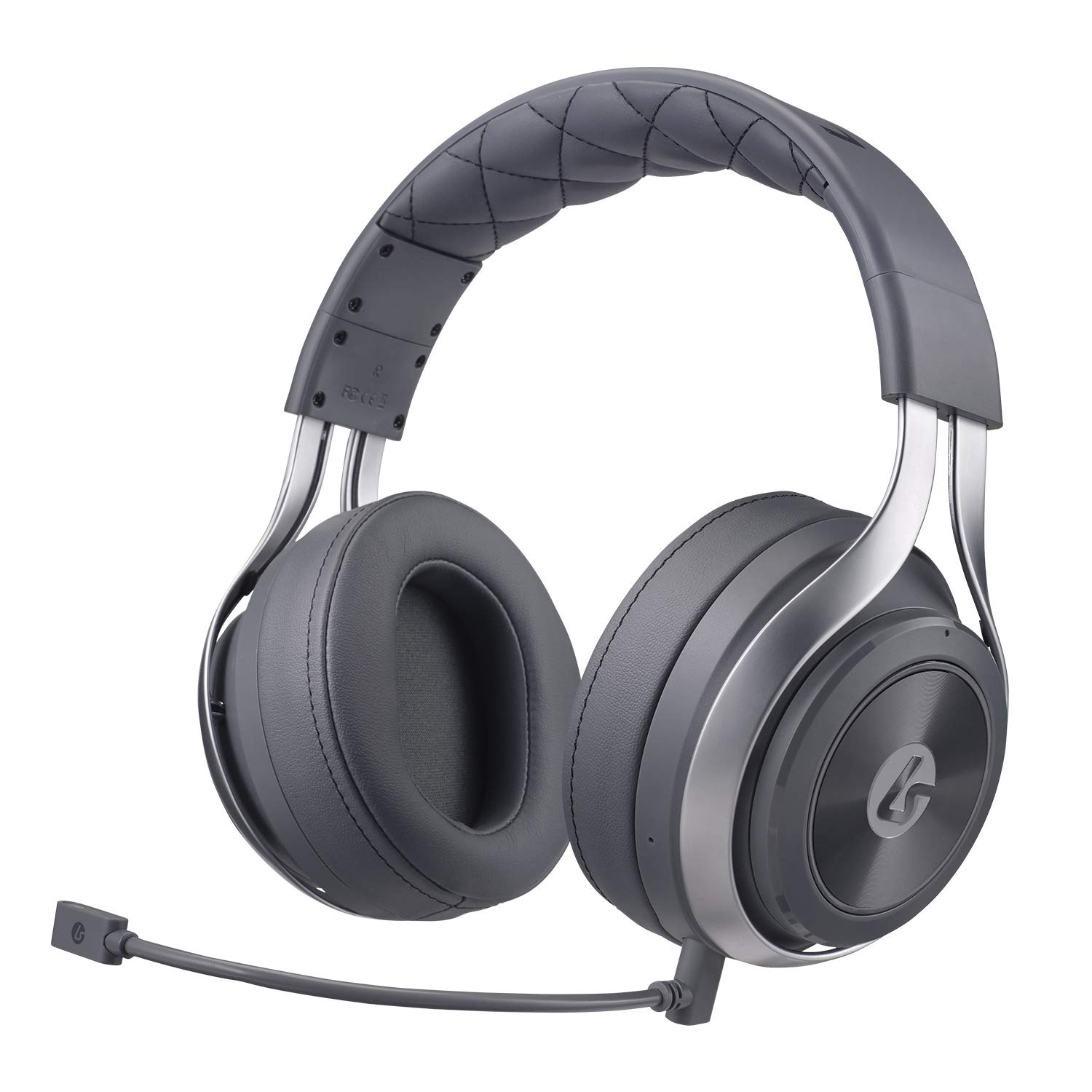 Amazon.com: LucidSound LS31 Wireless Gaming Headset for Xbox ...