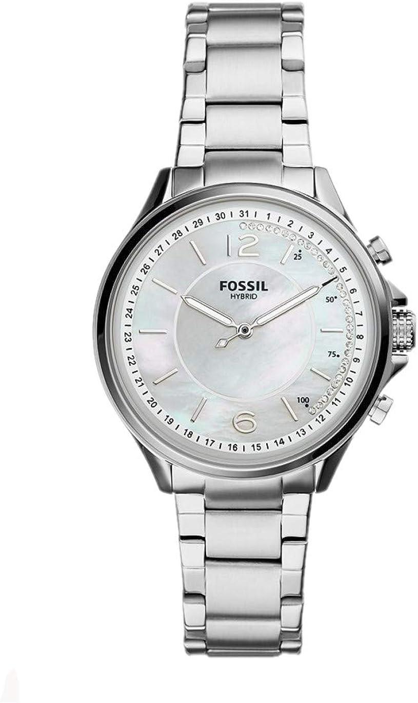Fossil Reloj. FTW5073