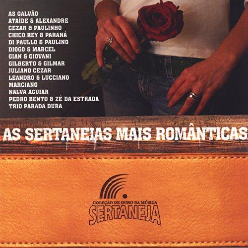 Download Amado Batista - Meu ex amor - Karaokê ...