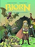"""Afficher """"Bjorn le Morphir - série en cours n° 1<br /> Naissance d'un Morphir"""""""