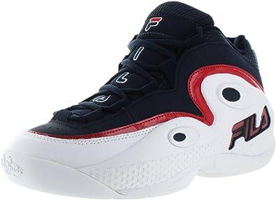 Compra > zapatillas fila hombre baloncesto imagenes- OFF 60 ...