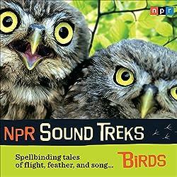 NPR Sound Treks: Birds