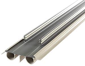 M-D Building Products 43820 Replacement Door Bottom, 35-3/4-Inch, Beige