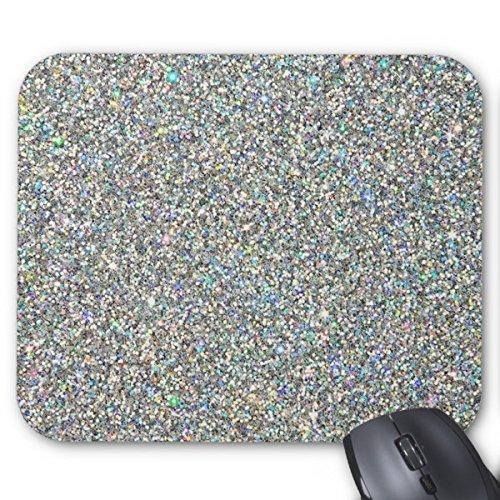 sparkle mouse pad - 6