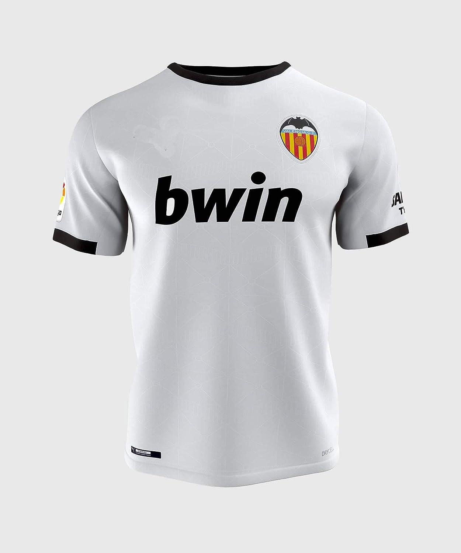 Zena KN Camiseta de fútbol Personalizado Camisetas Futbol Personalizada Nombre Número Camisa para Hombres Jóvenes niños UCL Badge: Amazon.es: Deportes y aire libre