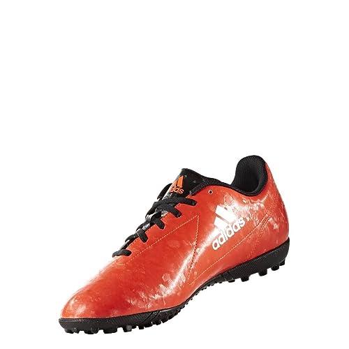 bien fuera x online zapatos casuales adidas Conquisto Ii Tf, Men's Calcio Allenamento
