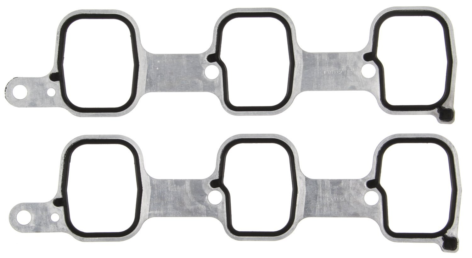 MAHLE Original MS20006 Fuel Injection Plenum Gasket