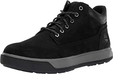 Timberland Limited Edition Mens