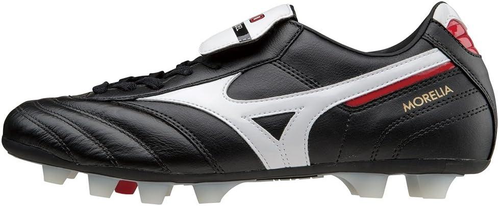 Mizuno Morelia MD FG Football Boots