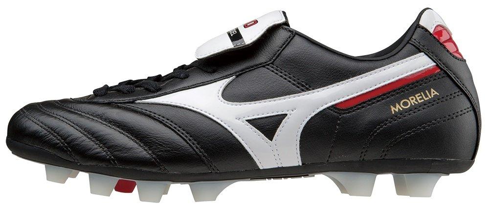 Mizuno Morelia Moulded FG Football Stiefel