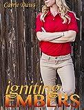 Igniting Embers (Embers series Book 2)