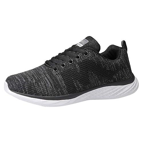 2ab18bef87b Dorical Baskets Chaussures-2019 Nouvelles Chaussures de Sport pour  Femmes