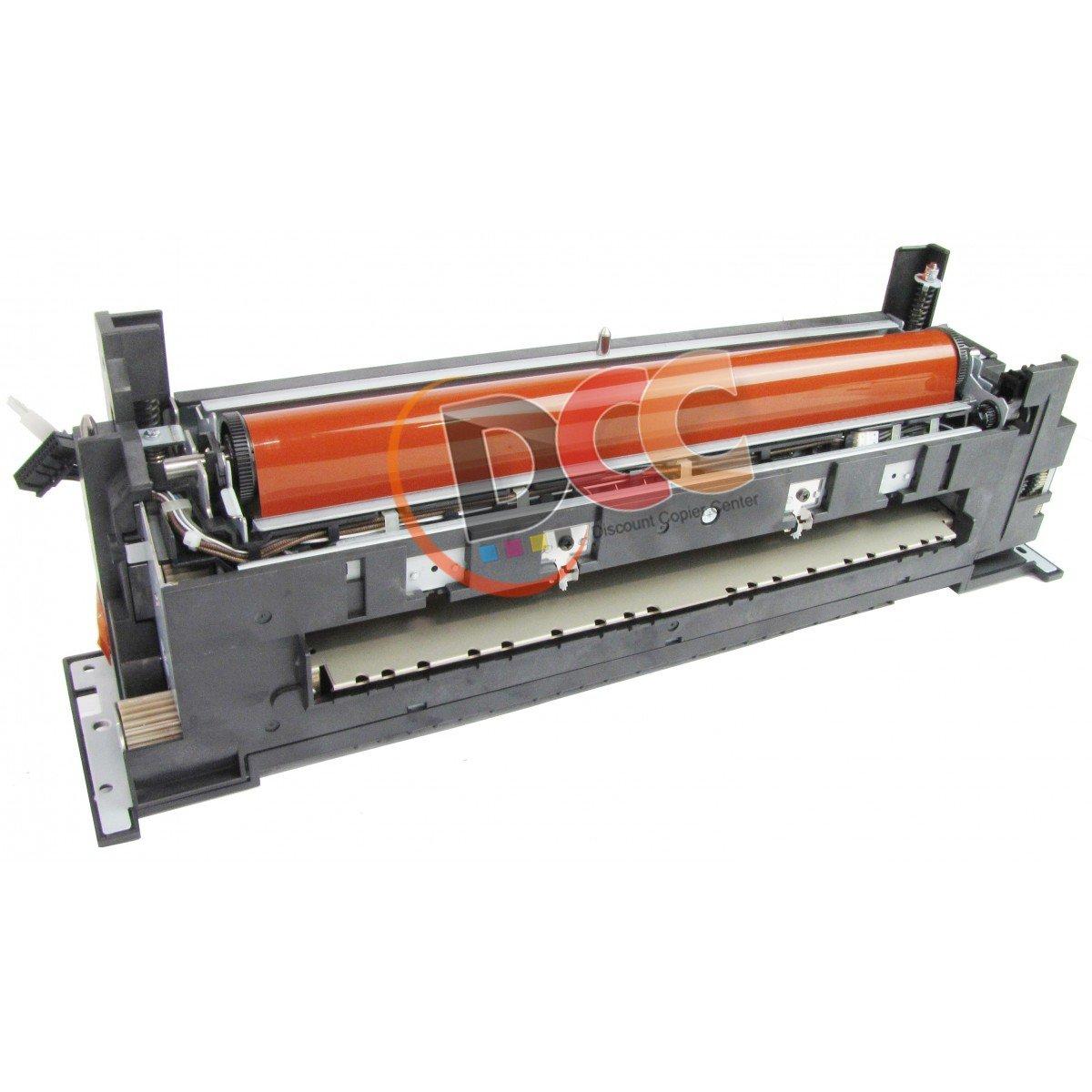 Amazon.com: Kyocera Mita 302 N293030 fusing Unit Original ...