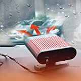 Portable Car Heater, Premium Quality Fast Heating