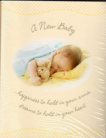 Amazon american greeting cards baby shower invitation cards 20 american greeting cards baby shower invitation cards 20 cards with envelopes m4hsunfo