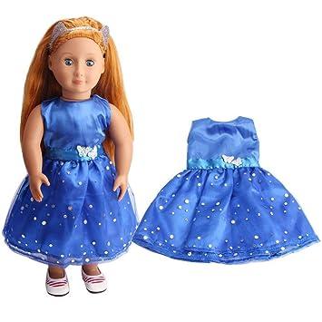 bfa33fcc8bd0 dolls accessory dolls clothes