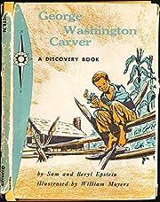 George Washington Carver: Negro Scientist (A…