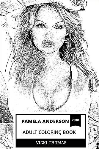 Anderson erotic model