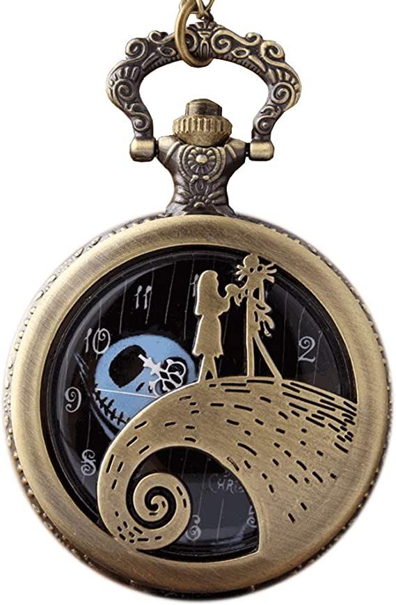 Reloj - GORBEN - Para - P17: Amazon.es: Relojes