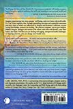 Change the Story of Your Health: Using Shamanic and