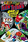 img - for Teen Titans (1966-) #7 book / textbook / text book