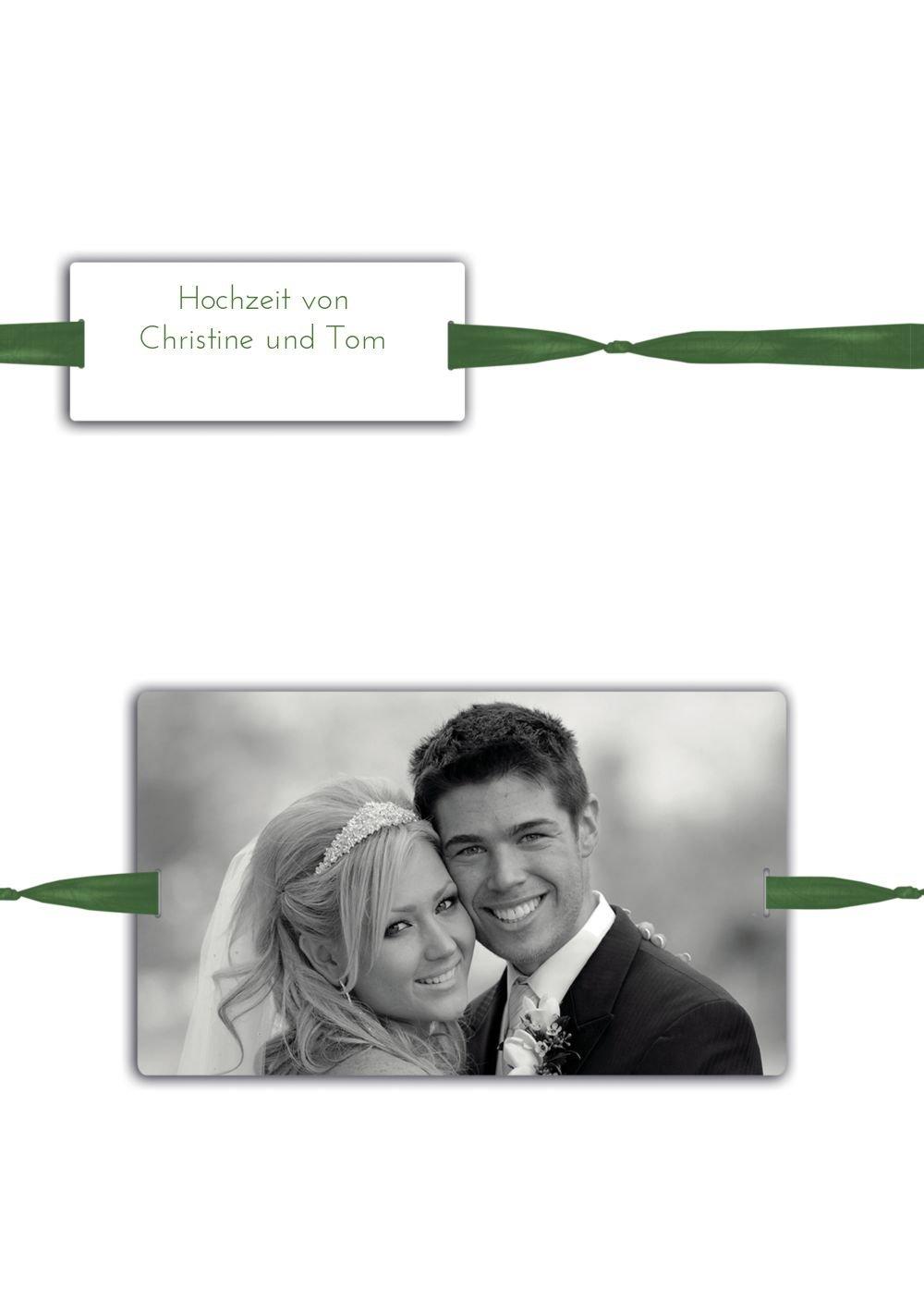 Kartenparadies Danksagung für Hochzeitsgeschenke Hochzeit Dankeskarte Dankeskarte Dankeskarte loop label, hochwertige Danksagungskarte Hochzeitsglückwünsche inklusive Umschläge   10 Karten - (Format  105x148 mm) Farbe  DunkelGelb B01N36GURT | Schöne Farbe  | 7baef6