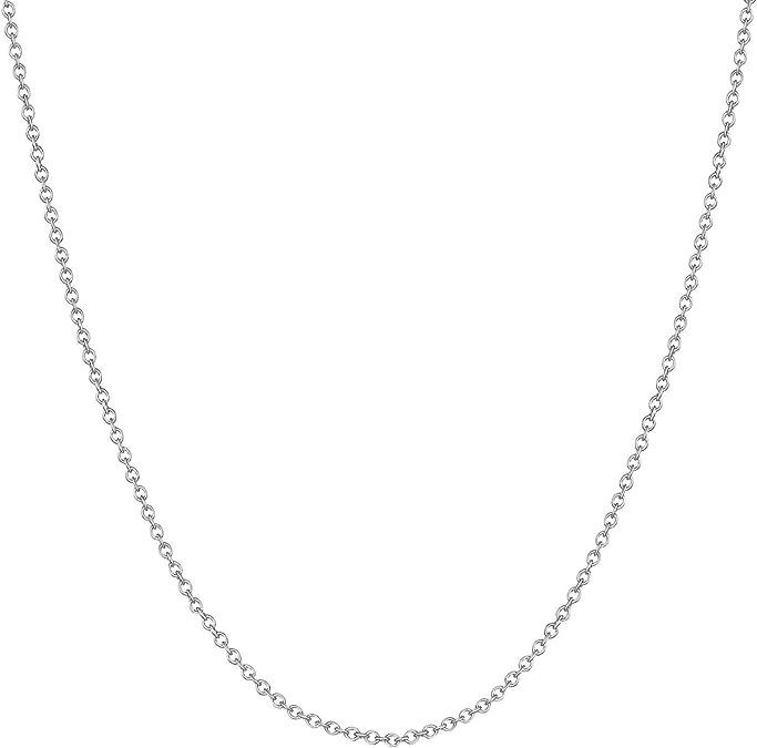 Link Minimalist Classy Latina Effortless Mini Disc Chain Silver Bracelet Simplicity Bracelet for Women Chain 925 Sterling Silver