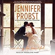 Searching for Beautiful   Jennifer Probst