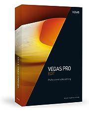 VEGAS Pro 14 Edit – Professional video editing