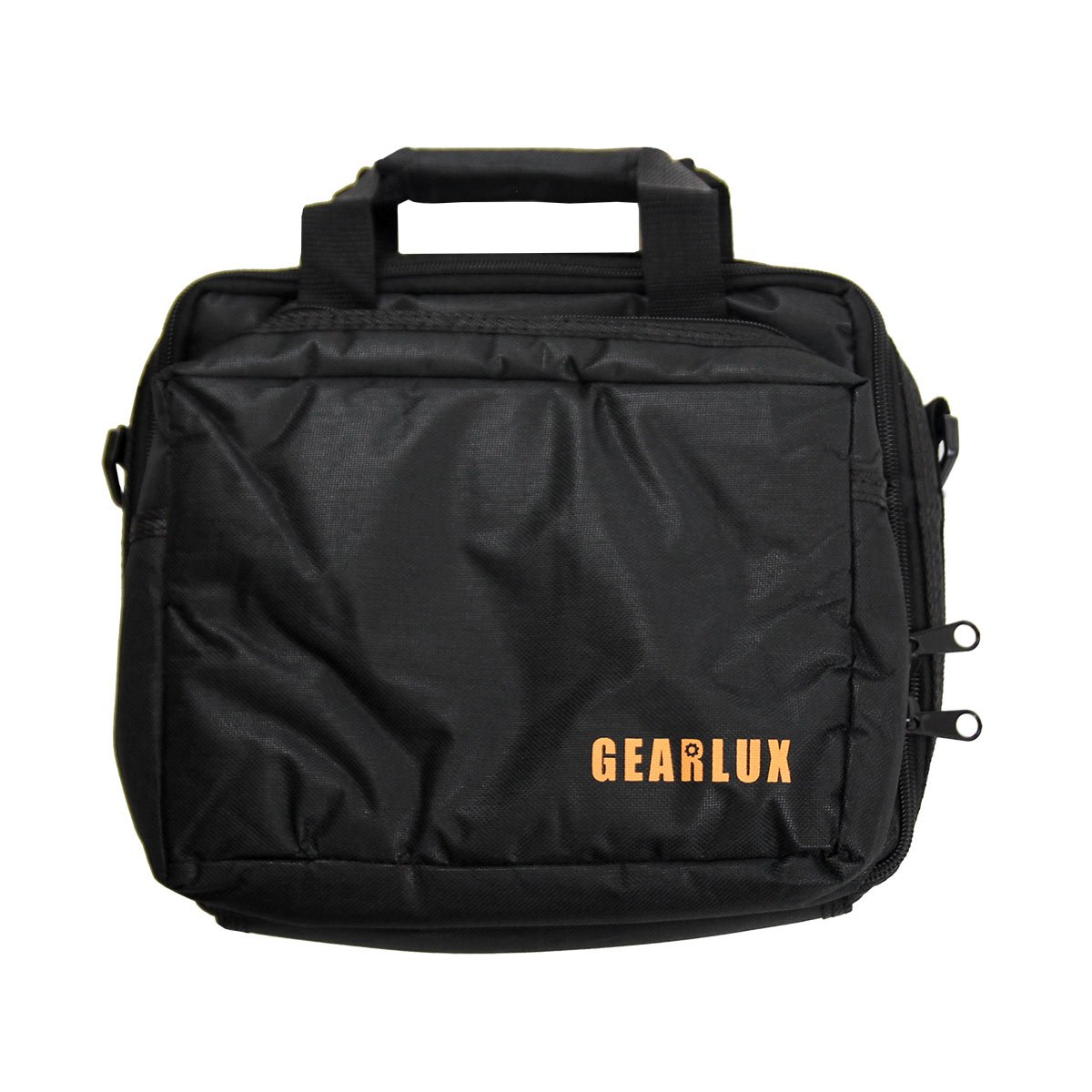 Gearlux Microphone Bag