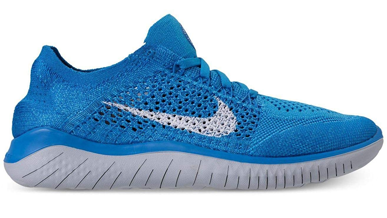 bluee Glow White-photo bluee-pure Platinum Nike Women''s Ebernon Mid Prem Basketball shoes