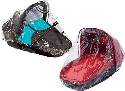 Bébé confort - Paraguas para carrito