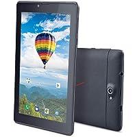 iBall Slide Skye 03 Tablet (Android Based)