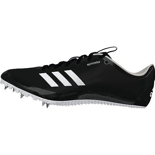 adidas Sprintstar, Zapatillas de Atletismo para Hombre: Amazon.es: Zapatos y complementos