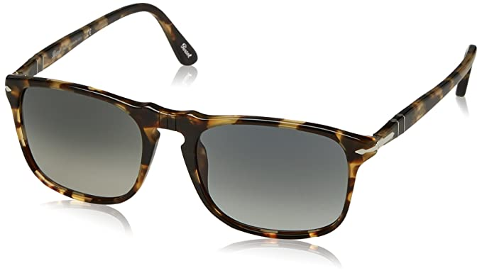 5e9947870d6 Persol Sunglasses  Persol  Amazon.co.uk  Clothing