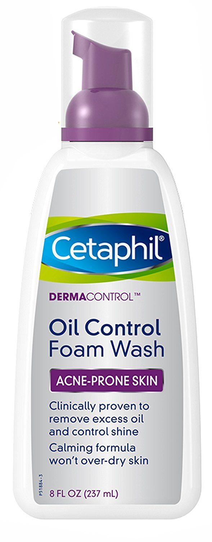 cetaphil dermacontrol facial moisturizer for. Black Bedroom Furniture Sets. Home Design Ideas