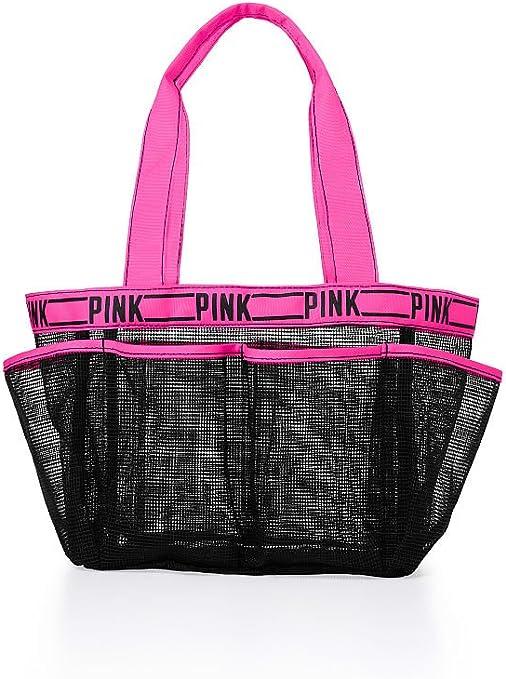 Victoria/'s Secret PINK Shower Caddy Mesh