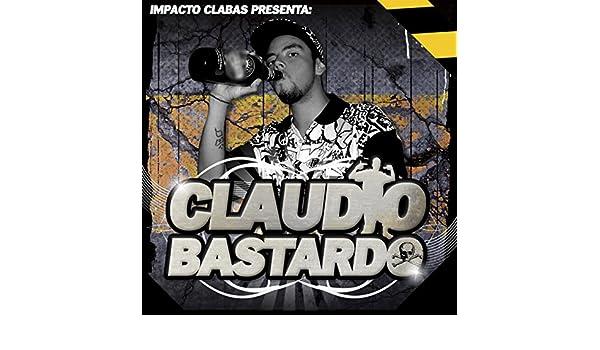 disco claudio bastardo 2009